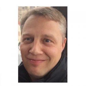Kimmo Juhani Lähti