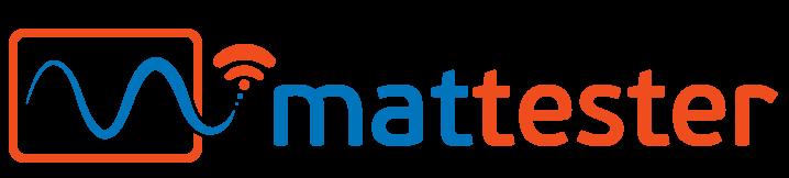 MatTester Ltd , – Your partner in antenna design